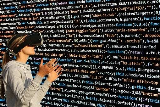公司做VR全景有哪些好处?全景公司发展如何?