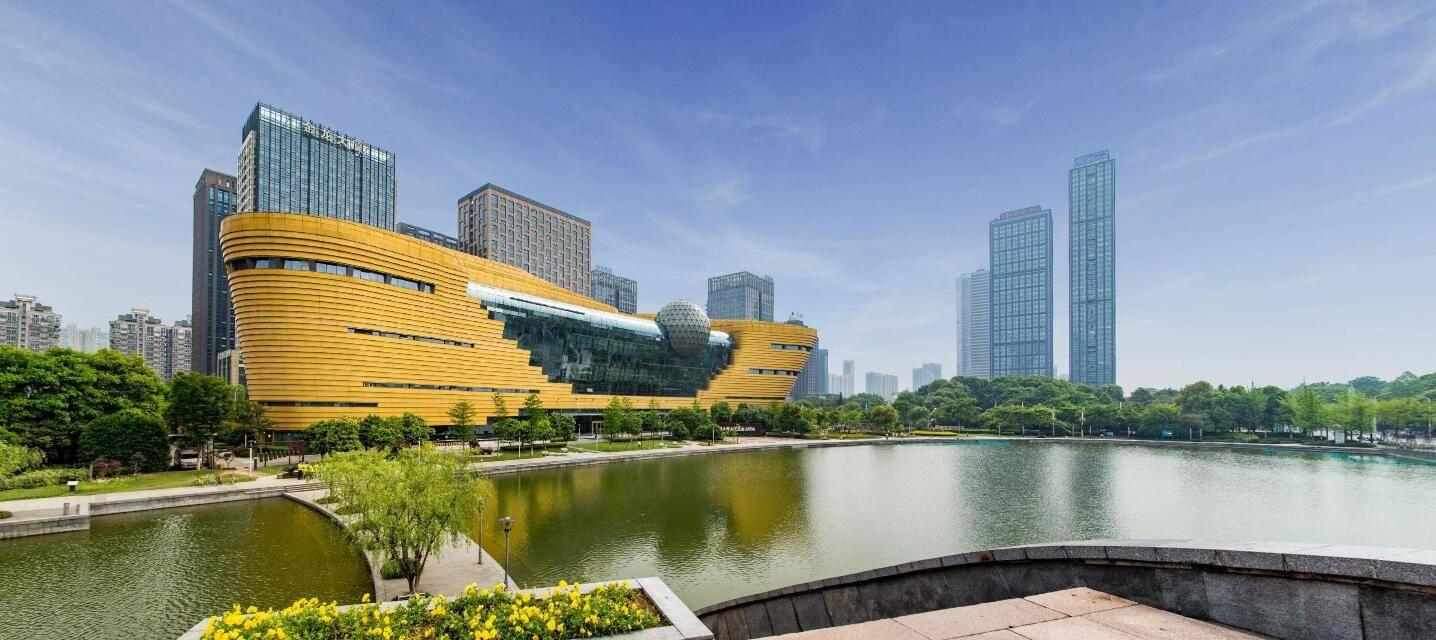 杭州有360VR全景拍摄制作公司吗?杭州720VR全景展示-酷雷曼全景问答