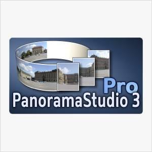 盘点丨最流行最好用的720vr全景接片/制作软件-酷雷曼全景问答