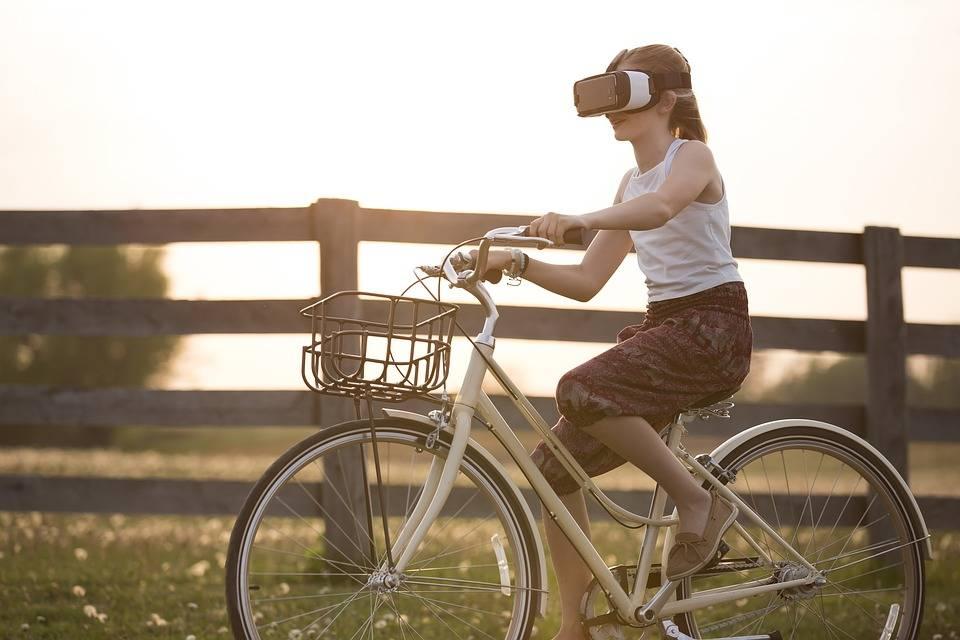 augmented-reality-1853592_960_720.jpg