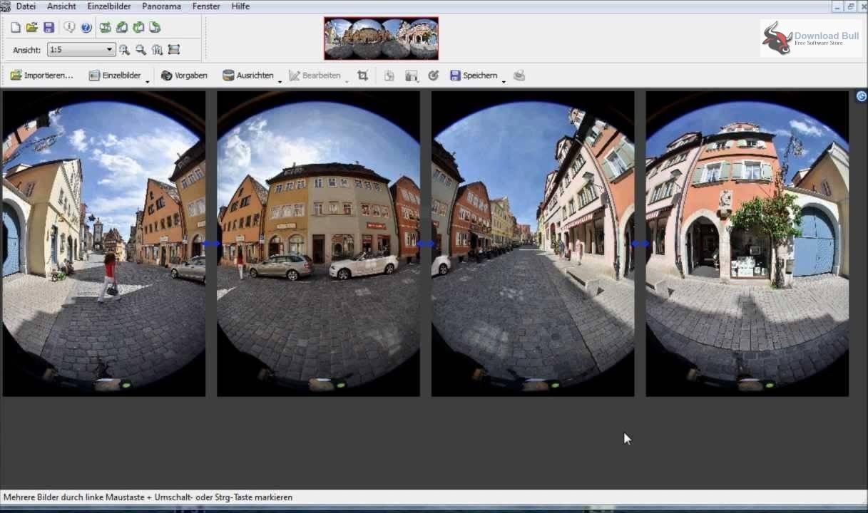 Portable-PanoramaStudio-Pro-3.3-Free-Download.jpg