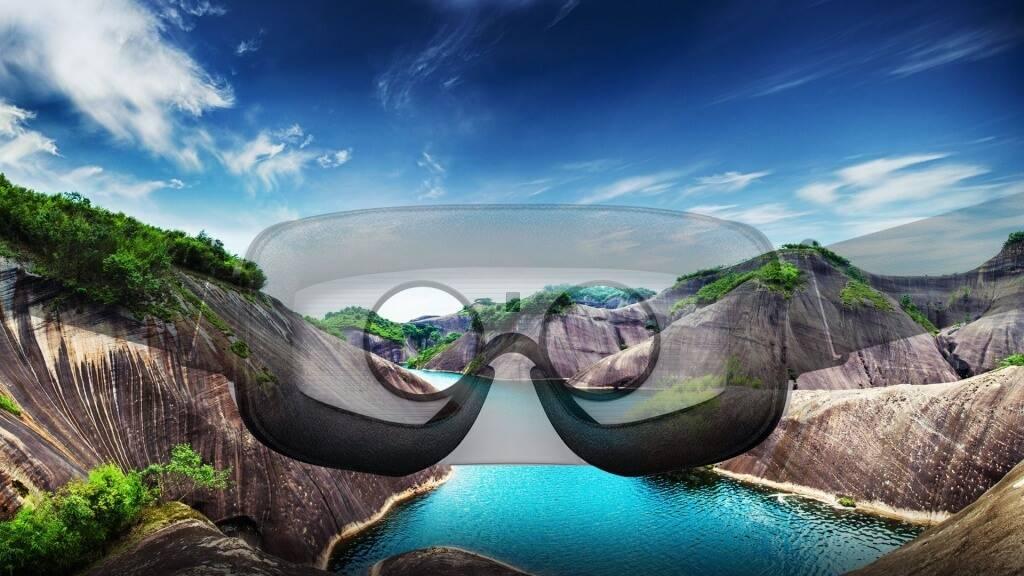 VR-glasses2.jpg
