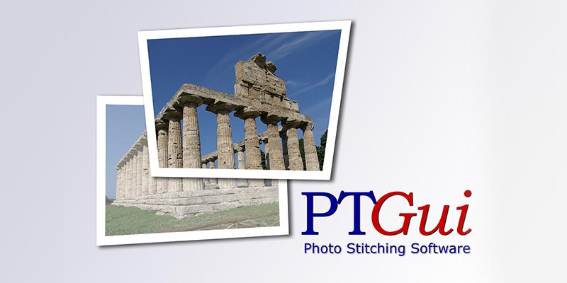 ptgui-logo__29885.1542816979.png