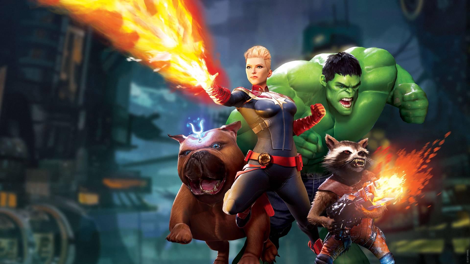 marvel-powers-united-vr-1.jpg