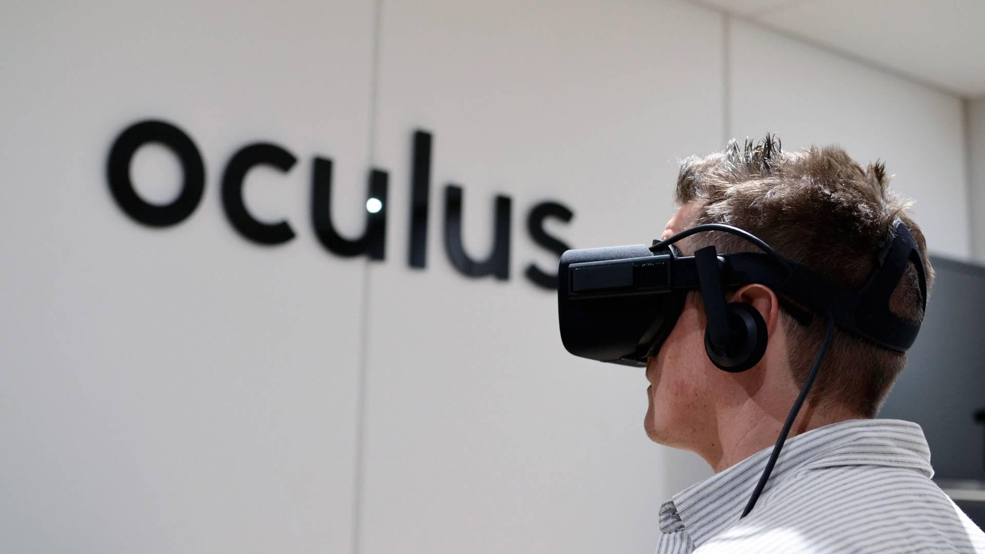 oculus-logo-with-rift.jpg
