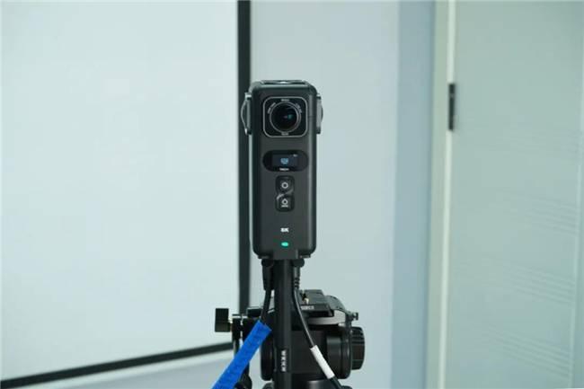 关于VR视频清晰度:为什么没有正常视频/直播那么清晰?-酷雷曼全景问答