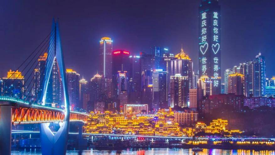 重庆专业全景制作公司有哪些?重庆VR全景拍摄市场分析-酷雷曼全景问答