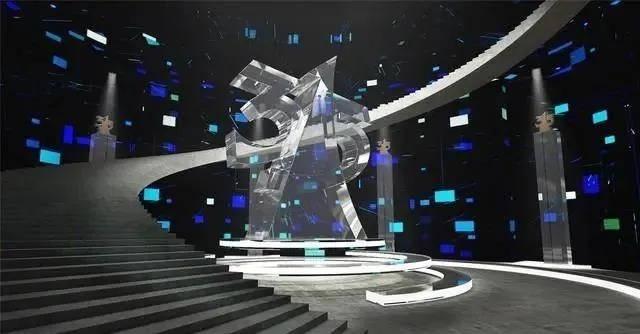 央视315晚会首次应用智能虚拟现实制作技术-酷雷曼VR全景