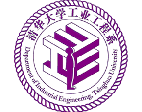 清华大学工业工程系VR全景