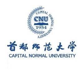 首都师范大学VR全景