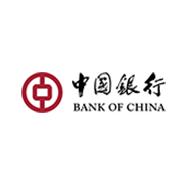 中国银行南内环西街支行