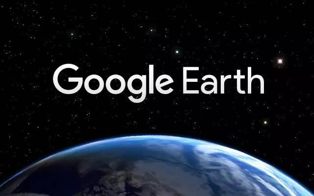 没有无人机?看高人如何用谷歌高清卫星地图做全景-酷雷曼VR全景
